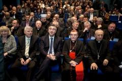 Dan Fakulteta - svečana sjednica Fakultetskog vijeća - 11. ožujka 2019.