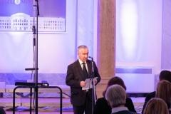 Koncert u Mimari - Ivan pl. Zajc  (projekt ICG - KBF - MA)