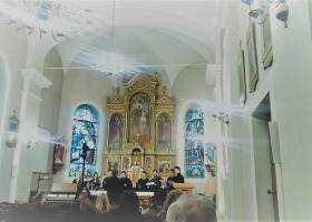 6 koncert sv martin