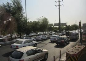 IRAN_113