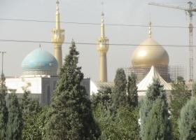 IRAN_129