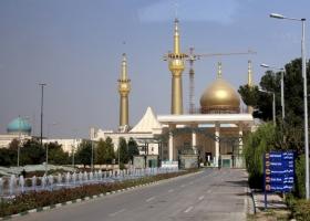 IRAN_138