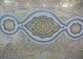 IRAN_148