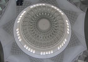 IRAN_149