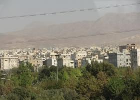 IRAN_168