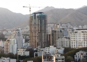 IRAN_185