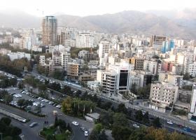 IRAN_189
