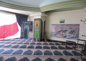 IRAN_192