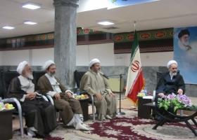 IRAN_24