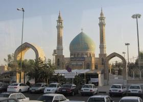 IRAN_50