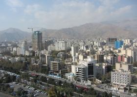 IRAN_56