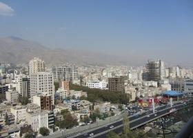 IRAN_57