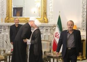 IRAN_77