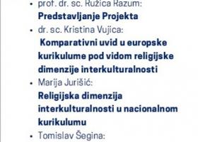 program1-1