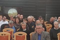 Simpozij profesora filozofije i teologije - od 18. do 20. travnja 2017.
