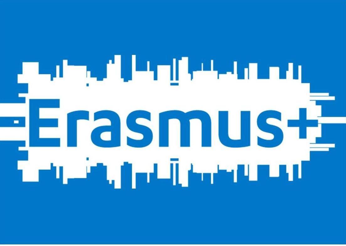 NATJEČAJ ZA ERASMUS+ KA1 MOBILNOST STUDENATA ZA LJETNI SEMESTAR U AKADEMSKOJ GODINI 2021./2022.