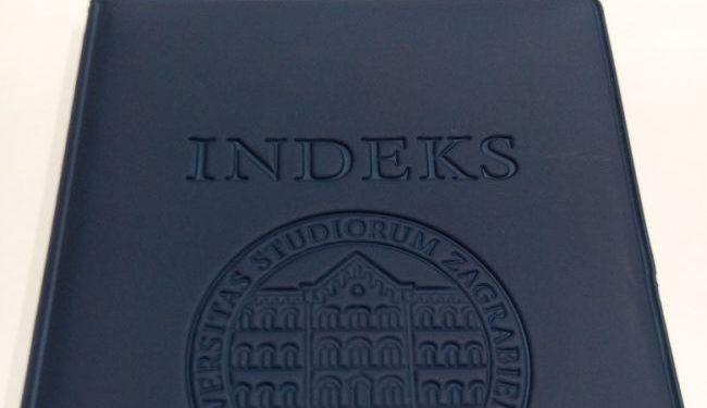 studentski_indeks